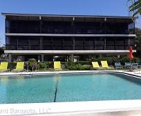 6804 Gulf Dr, Holmes Beach, FL