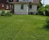 137 W Collins Ct, Wilder Park, Louisville, KY