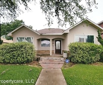2709 Rosewood St, South Central Houston, Houston, TX