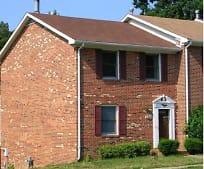 Building, 155 Farrell Ln