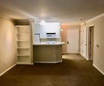 Downtown Apartments for Rent - 400 Apartments - Sacramento ...