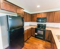 Kitchen, 262 W 1000 S