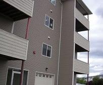 280 Baker St, New Saint Andrews College, ID