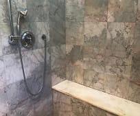 Bathroom, 48 Arlington Rd