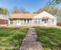 2646 E Grail St, South Estelle Street, Wichita, KS