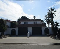 1057 Saratoga Ave, Grover Beach, CA