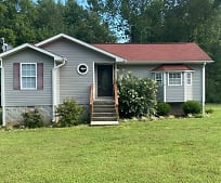 115 Gulch Rd, South Pittsburg, TN