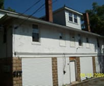 463 Nixon Ave, Greenwich, PA