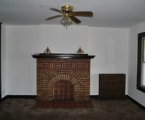 Patio / Deck, 227 Lobinger Ave