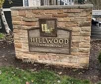 Community Signage, 23410 18th Ave S