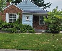 22518 Marlboro St, Henry Ford Collegiate Academy, Dearborn, MI