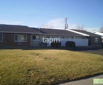706 2nd St, Windsor, CO