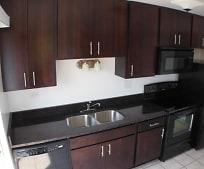 Kitchen, 1851 N Green Ln N