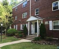237 Johnson Ave P1, Bergen County Academies, Hackensack, NJ