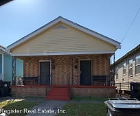 8434 Oleander St, Holly Grove, New Orleans, LA