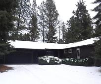 4040 Fox Farm Rd, 59802, MT