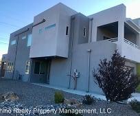 12056 Zanjero Rd SE, Juan Tabo Hills, Albuquerque, NM