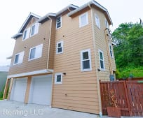 5078 Delridge Way SW, North Delridge, Seattle, WA