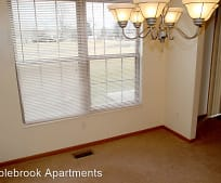 101 Brookside Dr, Anna, OH