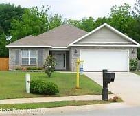 112 Sunnymeade Dr, Centerville Elementary School, Centerville, GA