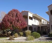 6800 Vista Del Norte Rd NE, Vista del Norte Alliance, Albuquerque, NM