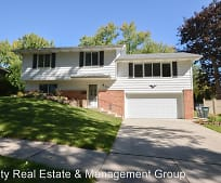 617 27th St NW, Elton Hills, Rochester, MN