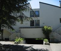1017 156th Ave NE, Stevenson Elementary School, Bellevue, WA
