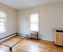 3 Bedroom Apartments For Rent In Binghamton Ny 12 Rentals