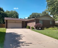 10224 W Carr Ave, Sedgwick County, KS