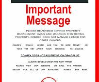 10481 Covey Rise Cir, Englewood Elementary School, Tuscaloosa, AL