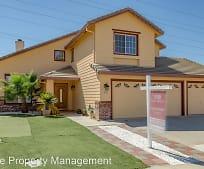 8529 Tullia Pl, Olive Grove Elementary School, Antelope, CA