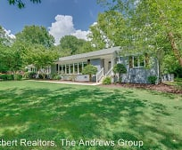 6352 Bresslyn Rd, West Meade, Nashville, TN