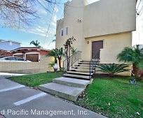 517 N Francisca Ave, Redondo Beach, CA