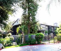 4860 E Lane Ave, Caruthers, CA
