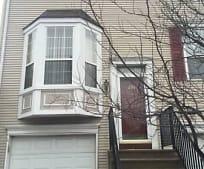 Building, 236 Warren St