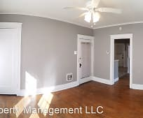 5055 Chippewa St, Northampton, Saint Louis, MO