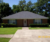 1839 Westminster Dr, Chapel Ridge, Tallahassee, FL