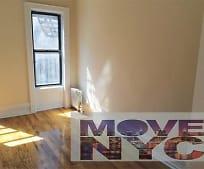 700 W 180th St, Bronx, NY