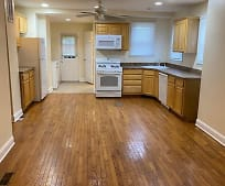 701 Belle Terre Ave, Waverly, Baltimore, MD