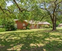 4704 Bransford Rd, Colleyville, TX