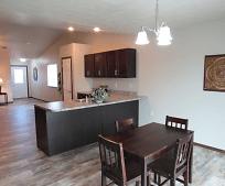 310 East N Ivy Rd, Sioux Falls, SD