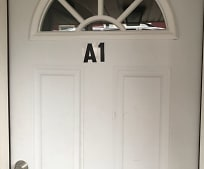 24 W Mahoning St, Danville, PA