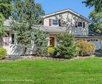 32 Stephens Dr, Middlesex County, NJ