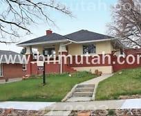 1483 Sherman Ave, Wasatch Hollow, Salt Lake City, UT