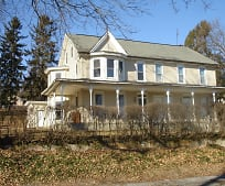 47 Old Holtwood Rd, Holtwood, PA