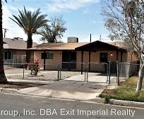 232 E Brighton Ave, Brawley, CA
