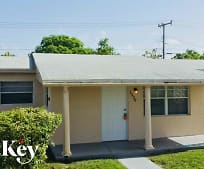 1320 NW 200th St, Norland, Miami Gardens, FL