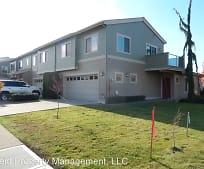 213 Apple St, Sheridan Park, Bremerton, WA