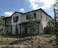 146 Parkwood, Cypress Village, Irvine, CA