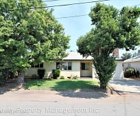 2413 Ramona Pl, Rother Elementary School, Redding, CA